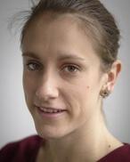 Manon Lenaertz