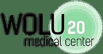Logo Wolu20